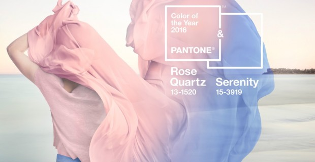 PANTONE-Color-of-the-Year-2016-v3-2732x2048-1050x787