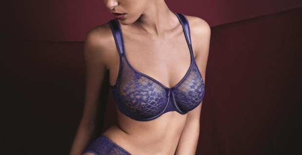 empreinte-melody-uw-seamless-full-cup-in-indigo