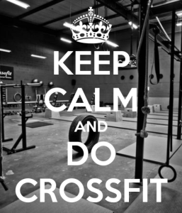 keep-calm-and-do-crossfit